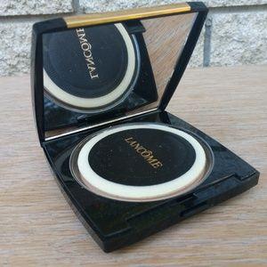 Lancome Dual Finish Powder Makeup Porcelaine I